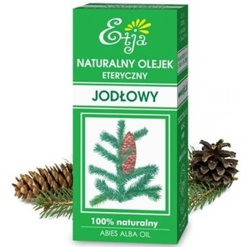 Himalaya Pasta do zębów Complet Care 75 ml