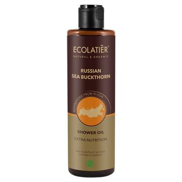 Cannabi Gold Premium 1500Mg Cbd 12Ml olejek