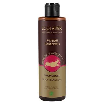 Allnutrition Nutlove Choco Hazelnut 500 g
