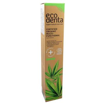 Allnutrition Peanut Powder Chocolate 200 g