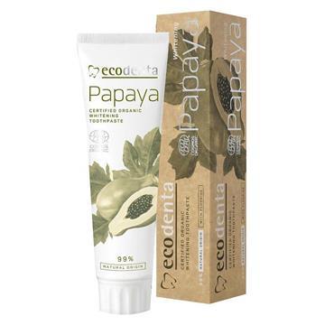 Herbapol Syrop z Jeżówki 100 ml