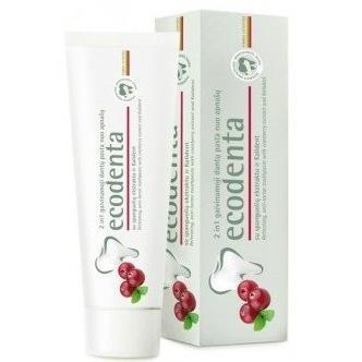 Herbapol Olejek Eukaliptusowy 10 ml
