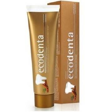 Herbapol Olejek Lawendowy 10 ml