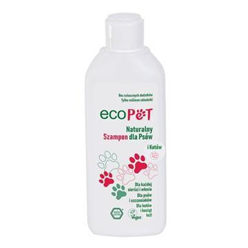 Herbapol Syrop Pneumopol 100ml