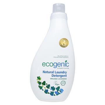 Herbapol Syrop na Odporność 100ml