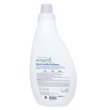 Herbapol Syrop Prawoślazowy z Wit. C 100ml