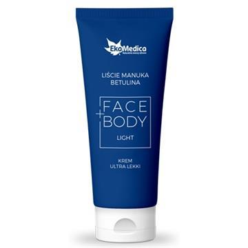 Allnutrition Witamina D3 4000 120 tab odporność