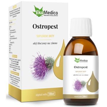 Health Labs 4Her Brown Me 30 K opalenizna