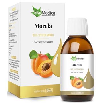 Health Labs 4Mind ResteMe 60 k wsparcie mózgu
