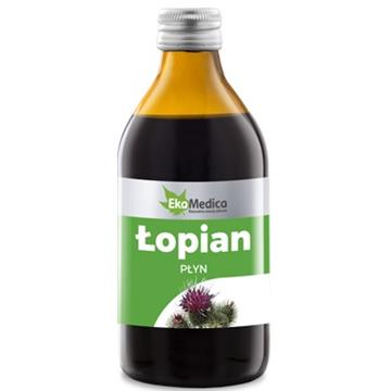 Health Labs 4Us BComplex 60 K