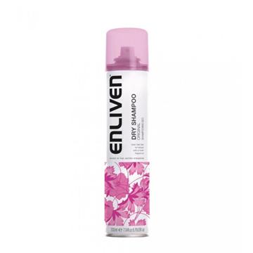 Health Labs 4Us ProtectMe Recovery+ 30 saszetek