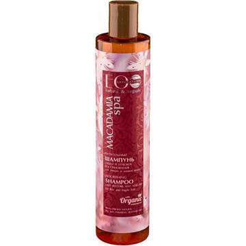 Medverita Enzymy trawienne 120 k