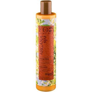 EcoVariant Róża emulsja olejku 100 g
