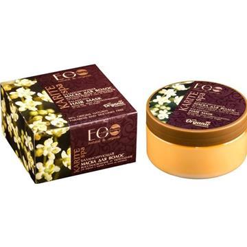 Pharmovit B-50 methyl B-Complex Max+ 120 kapsułek