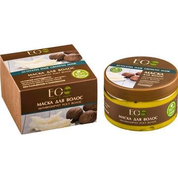 Yango Boswellia 65Tm 300 Mg 60 t Kadzidłowiec