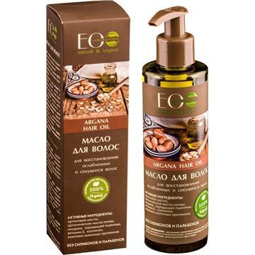 Unibasis 5 Plus Emulsja 40 g