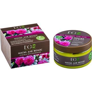 Medverita Betaina HCL Papsyna 325/75 mg 120 k