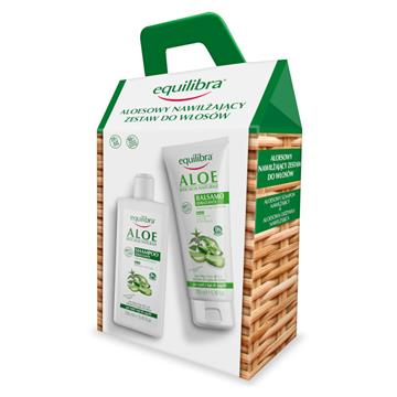 Allnutrition Mag B6 Forte 90 tabletek