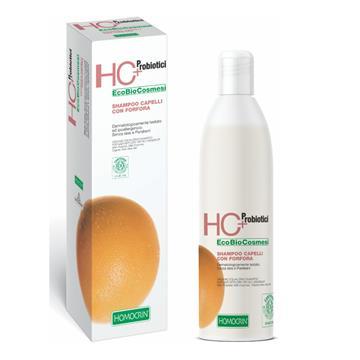 Evella Herbata Czarna Liściasta Ekologiczna 50g