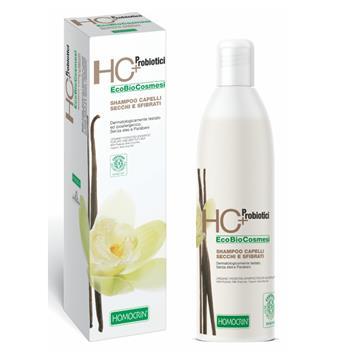 Herbapol Płukanka ziołowa przyciemniająca dowłosów