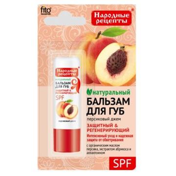 Medverita Witamina K2 MK 7 200 ug 60 k