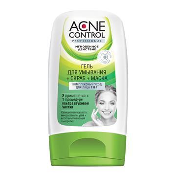 Yango Kudzu 460 mg 90 k przy uzależnieniach