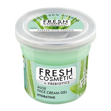 Yango Maślan Sodu 550 mg 90 k na jelita
