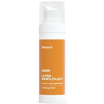 Shamasa Naturalne Perfumy W Kremie Amber 6G