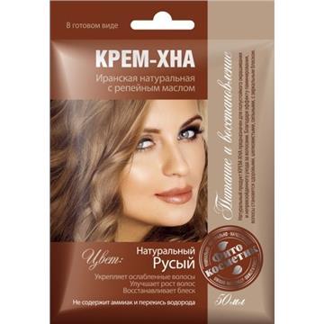 Otolandia Kulki Mix 150 g kulki bez cukru
