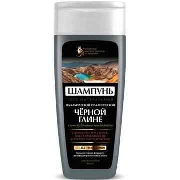 Otolandia Chrupki Kakaowe 25 g bez cukru