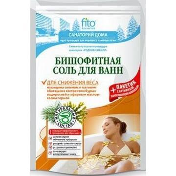 Herbapol Herbatka WiruStop Fix zioło owocowa 20