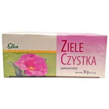 Natures Aid Witamina C 500 mg do żucia 100 T