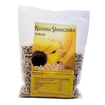 Narum Detox 200 mg 30 Kapsułek