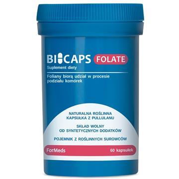 Dary Natury Herbatka z korzeniem mniszka 25x3