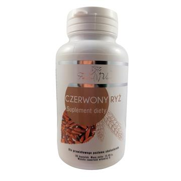 Herbaria Szampon Banfi z wyciągiem ziół 250 ml