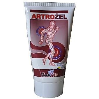 Himalaya Pasta do zębów Total White 75 ml Papaja