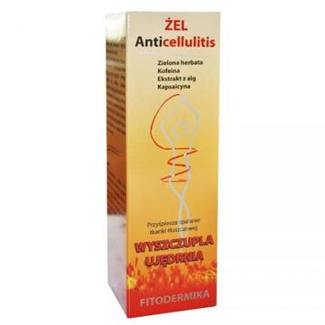 Asepta Gardłosept A11 Spray do gardła 30 ml