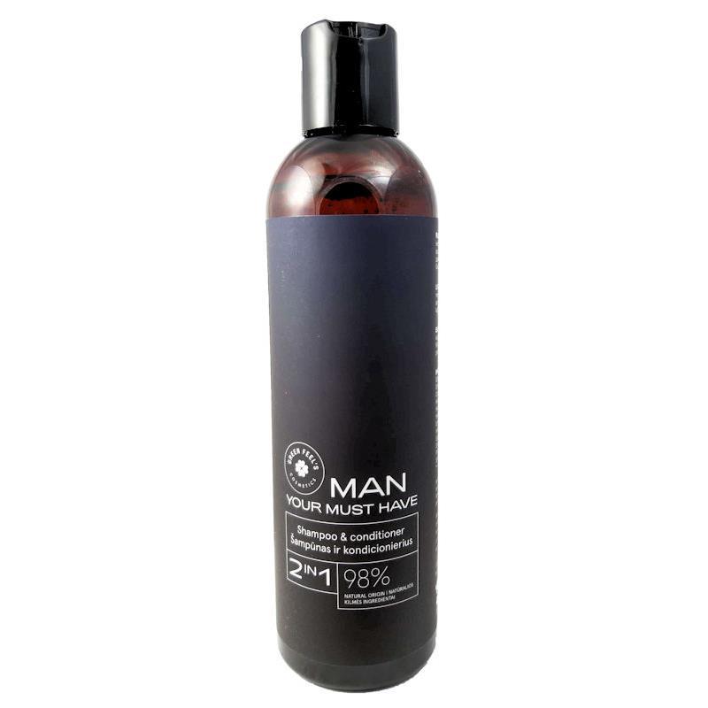 Medverita Cynk cytrynian 15 mg 180 K