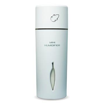 Puritans Pride MSM 1000 mg 120 kap