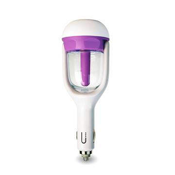 Mydło Marsylskie Mleczko Kokosowe 125 g