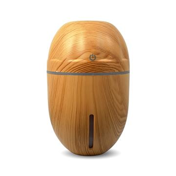 Allnutrition Cannabi Oil 5% 10ml