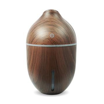 Allnutrition Flex Kolagen, Glucosamina, Msm 400 g