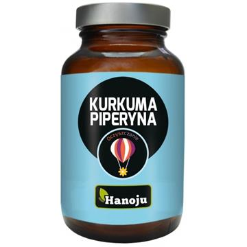 Nature Queen Olej Z Nasion Chia 30Ml Regeneruje