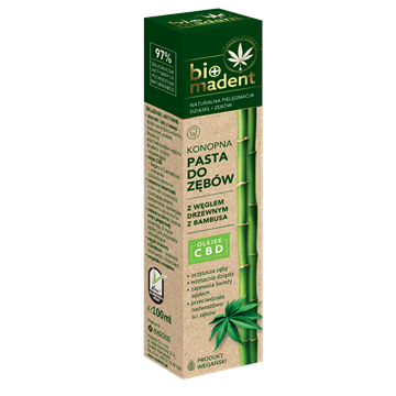 Nature Queen Macerat Z Marchwi 50Ml Betakaroten