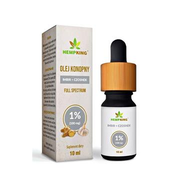 Colfarm Max Vita C 1000 15 kapsułek