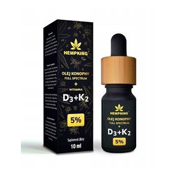 Pharmovit Aronia Powder 450 mg 120 k Antyoksydant