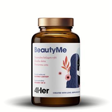 Produkty Bonifrat Szampon przeciw wypadaniu włosów