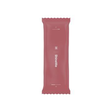 Bioetiq Krem Do Twarzy Regenerująco Odżywczy 50 ml
