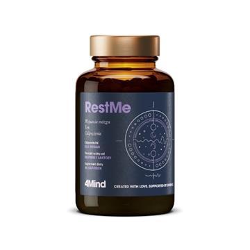 Bioetiq Krem pod oczy naturalny 30 ml