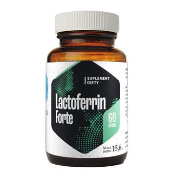 Better Than Foods Makaron Spaghetti 385 g